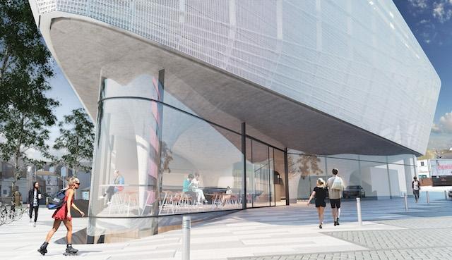 folkestone-sports-park-skatepark-futuriste-6-etages-06