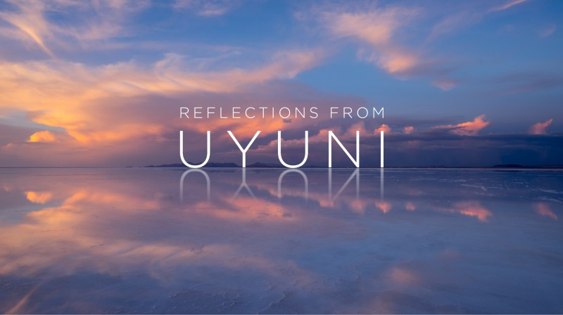reflections-from-uyuni-03