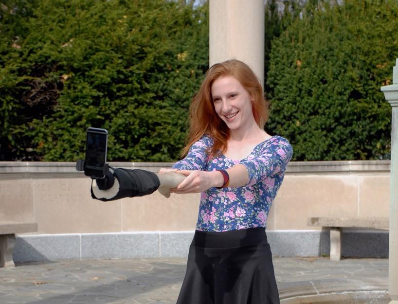 selfie-arm-perche-bras-selfie-stick-02