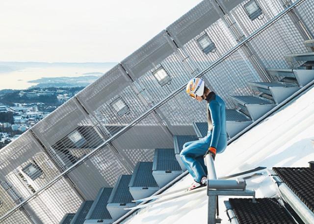 ski-hopp-documentaire-saut-a-ski-02
