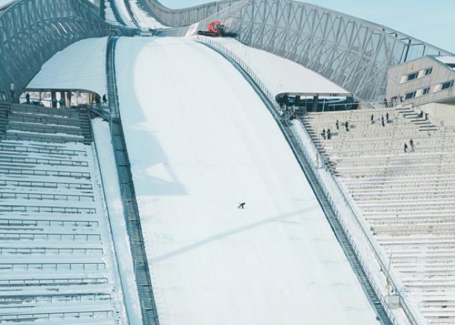 ski-hopp-documentaire-saut-a-ski-03