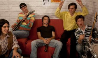 yz : la parodie des sitcoms AB façon 2015