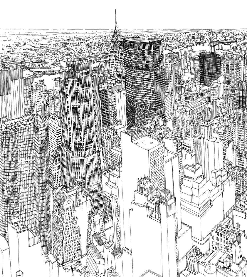dessin-new-york-patrick-vale-colossus-zoom-01
