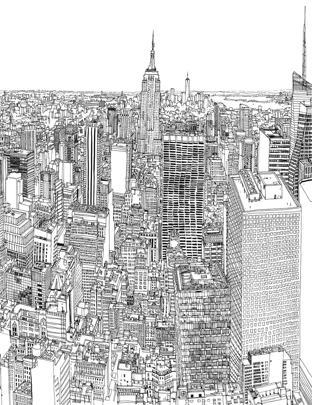 dessin-new-york-patrick-vale-colossus-zoom-02