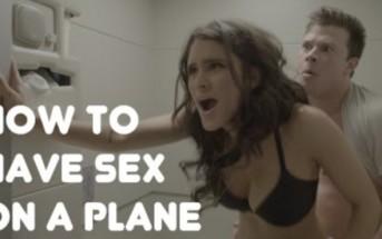 pub de sexe mov sexuelle