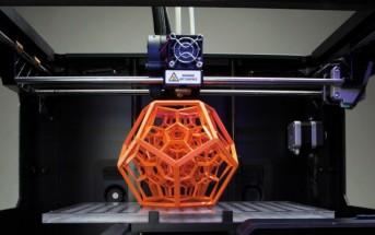 Impression 3D : ces 5 applications vont vous surprendre !