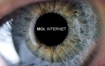 moi, internet : conscience & intelligence artificielle