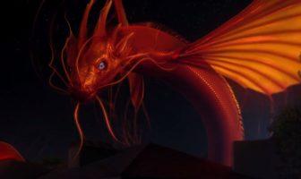 pub peugeot 208 dragon