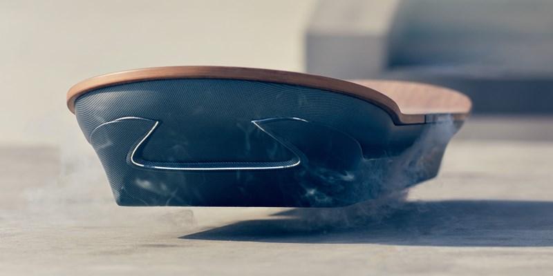 slide-hoverboard-skate-volant-lexus-02