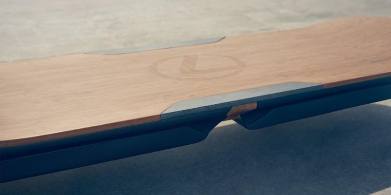 slide-hoverboard-skate-volant-lexus-03