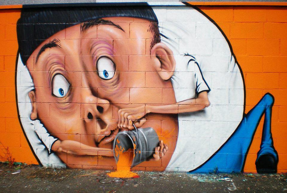 street-art-augmente-graffeur-italien-cheone-01