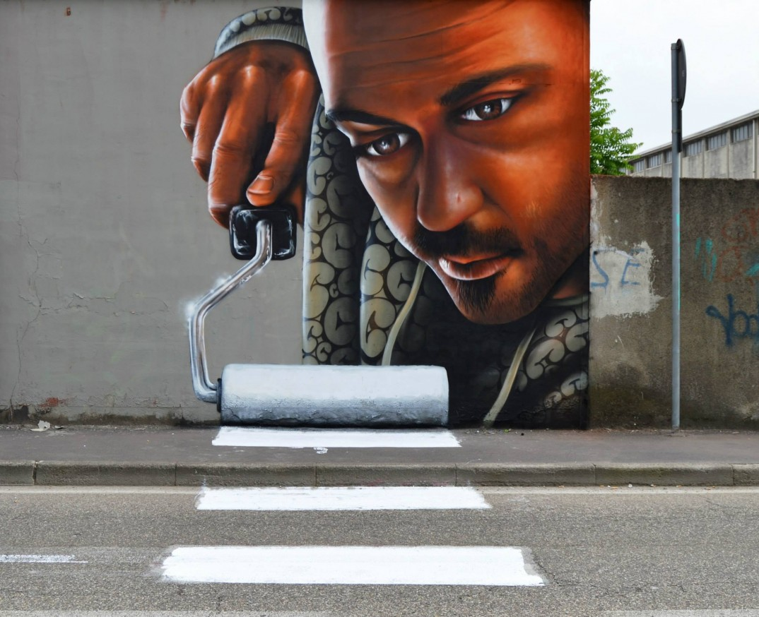 street-art-augmente-graffeur-italien-cheone-02