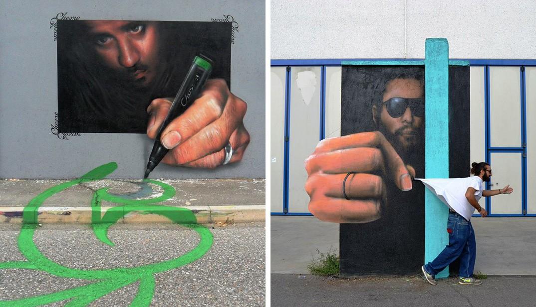 street-art-augmente-graffeur-italien-cheone-03