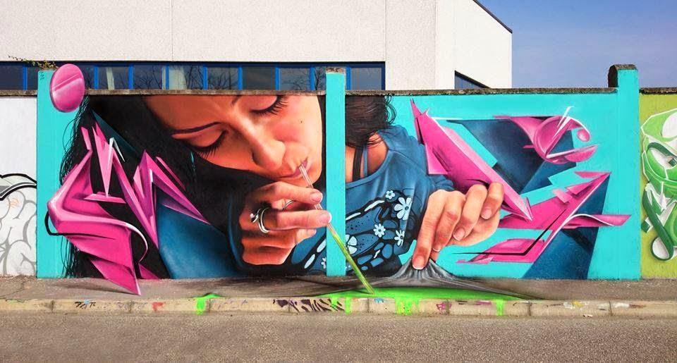 street-art-augmente-graffeur-italien-cheone-04