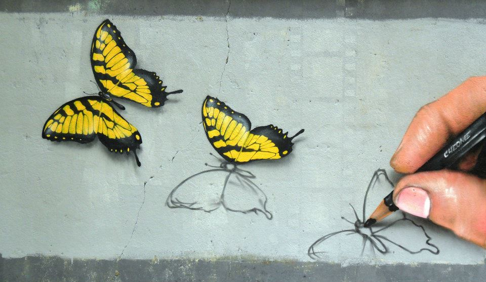 street-art-augmente-graffeur-italien-cheone-05