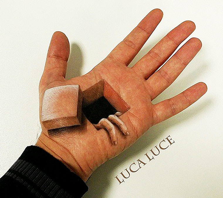 Luca-Luce-hand-painting-illusions-dessin-3d-main-01