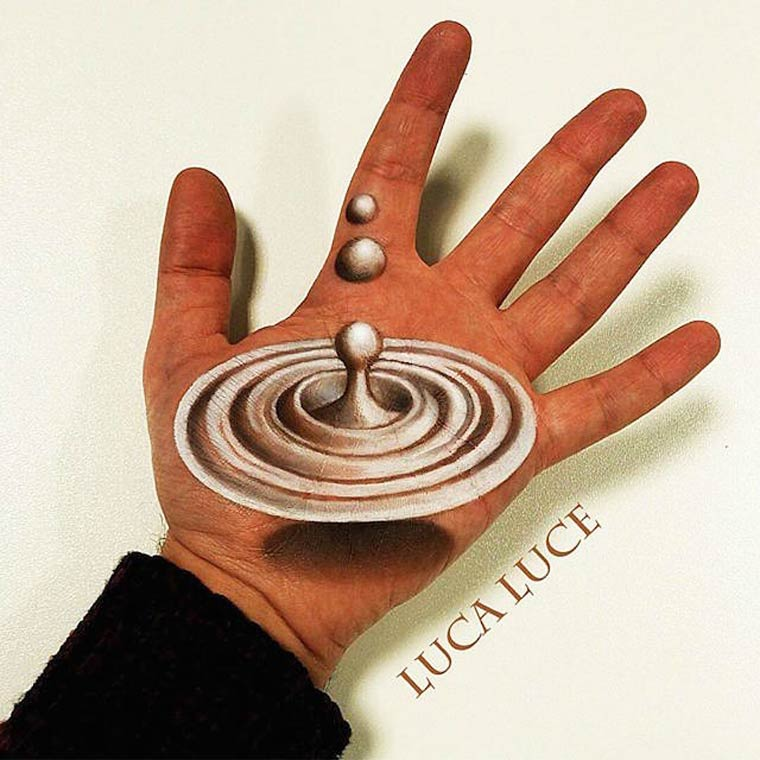Luca-Luce-hand-painting-illusions-dessin-3d-main-04