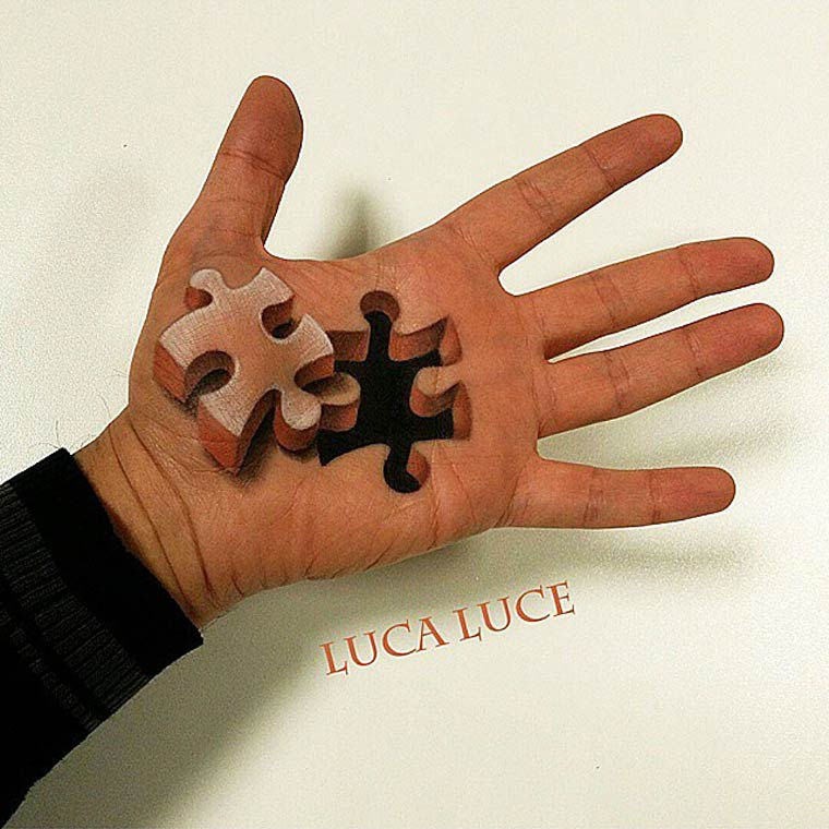 Luca-Luce-hand-painting-illusions-dessin-3d-main-05