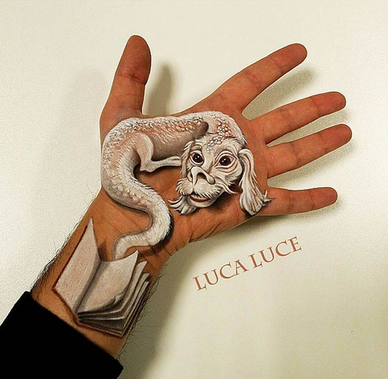 Luca-Luce-hand-painting-illusions-dessin-3d-main-08