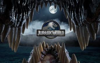 Jurassic World : les meilleures parodies et détournements