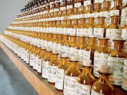 musée parfum paris