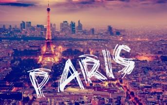 Mon Paris insolite : les lieux les plus atypiques de la capitale