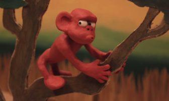 Ape | Sploid Short Film Festival