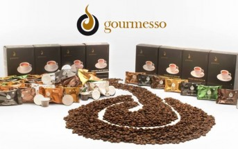 Économisez 30% sur vos capsules Nespresso avec Gourmesso