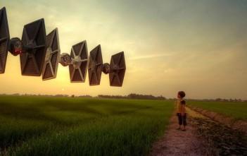 star-wars-malaisie-01