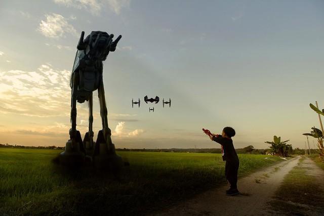 star-wars-malaisie-02