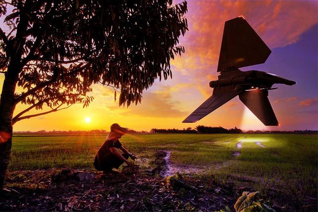 star-wars-malaisie-07