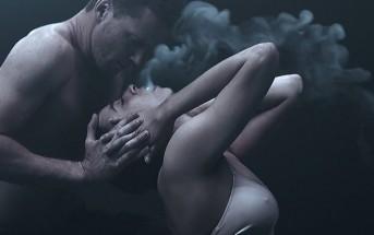 Abaddon : une vidéo de danse sur l'amour et la destruction