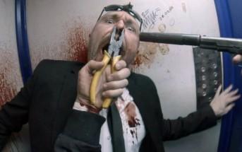 Hardcore : la bande-annonce explosive du film en POV