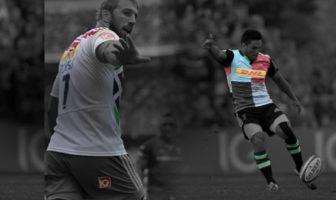 coupe du monde de rugby 2015 - IG