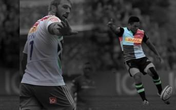 L'Impact Economique de la Coupe du Monde de Rugby 2015