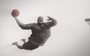 I M POSSIBLE : un court-métrage d'animation plein d'espoir
