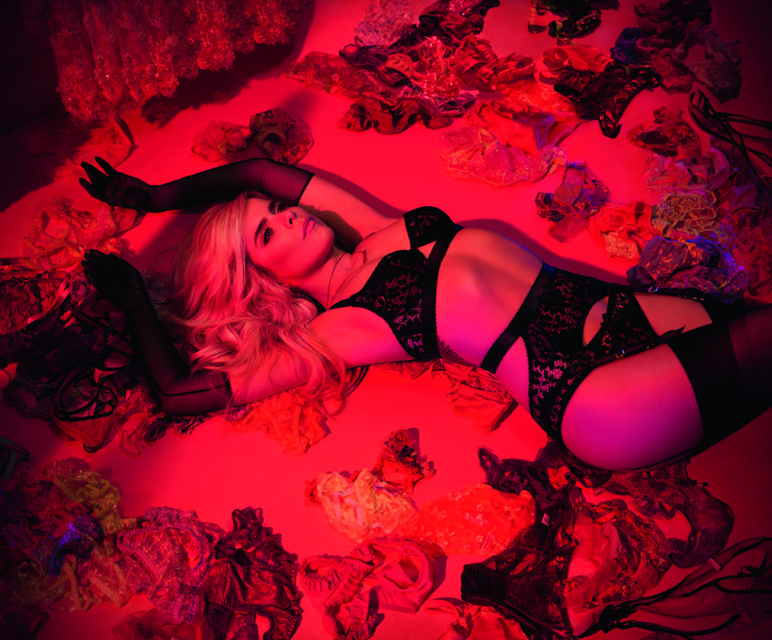 paloma-faith-agent-provocateur-01