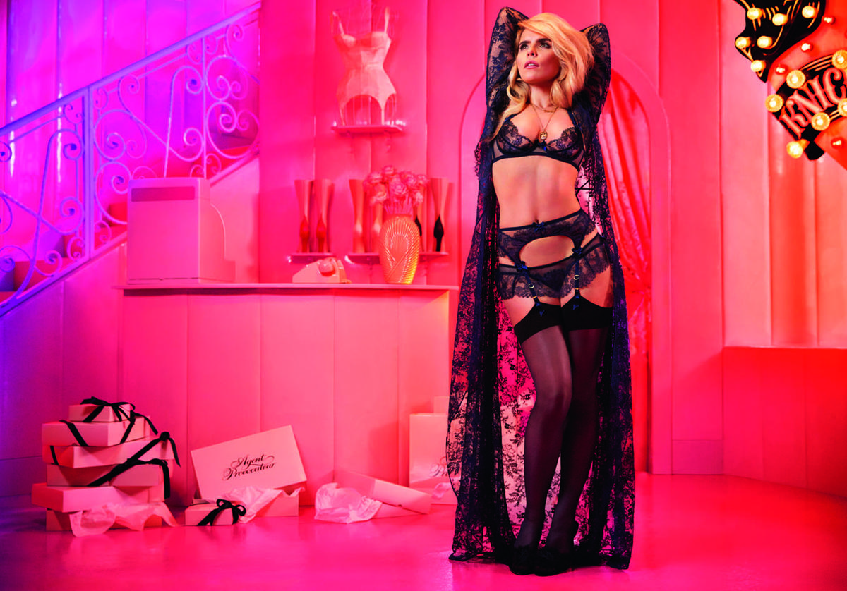 paloma-faith-agent-provocateur-02