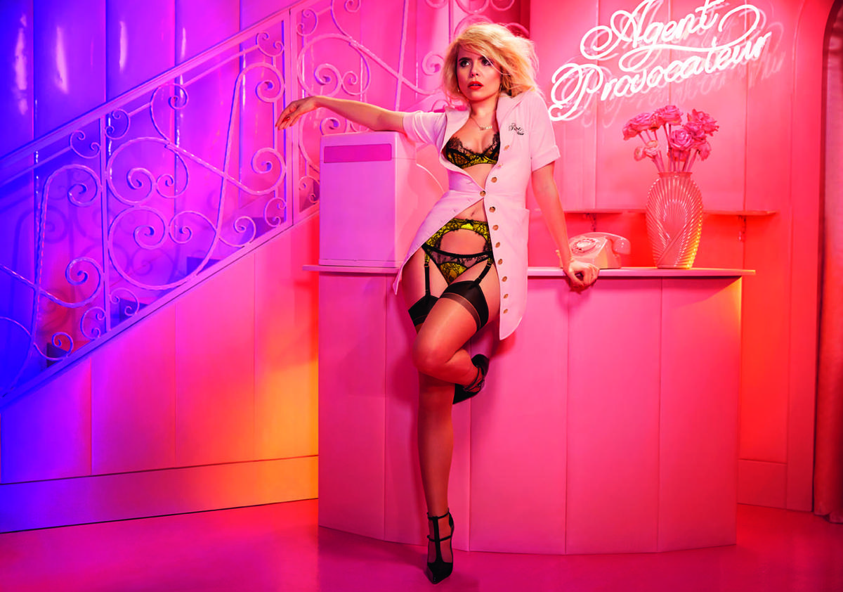 paloma-faith-agent-provocateur-04