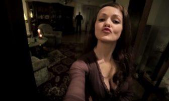 selfie from hell : le court-métrage d'horreur