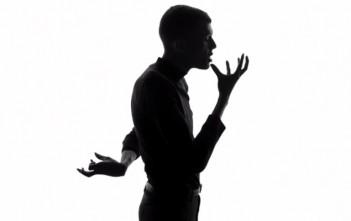 """Stromae : le clip """"quand c'est"""" sur le cancer"""