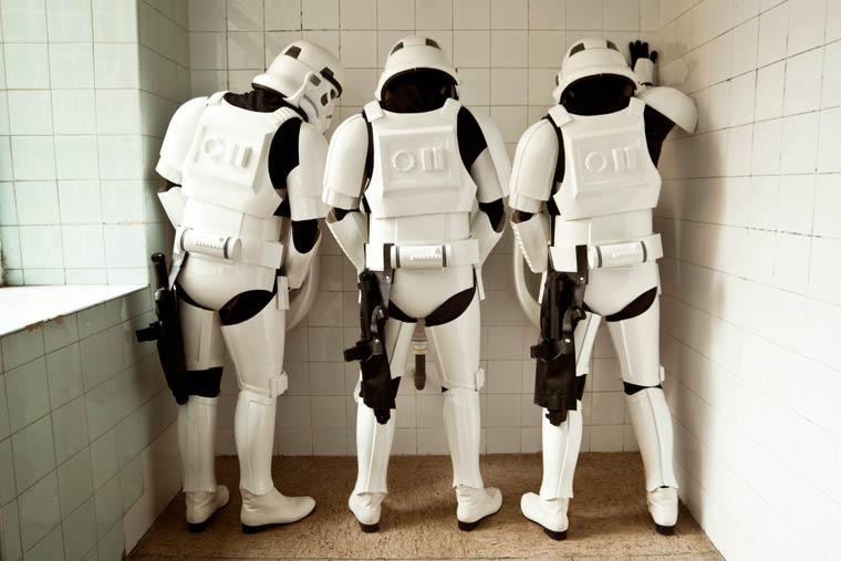 vie-stormtroopers-star-wars-quotidien-par-jorge-perez-higuera-01