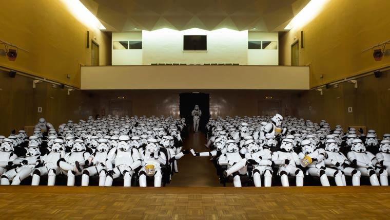 vie-stormtroopers-star-wars-quotidien-par-jorge-perez-higuera-02