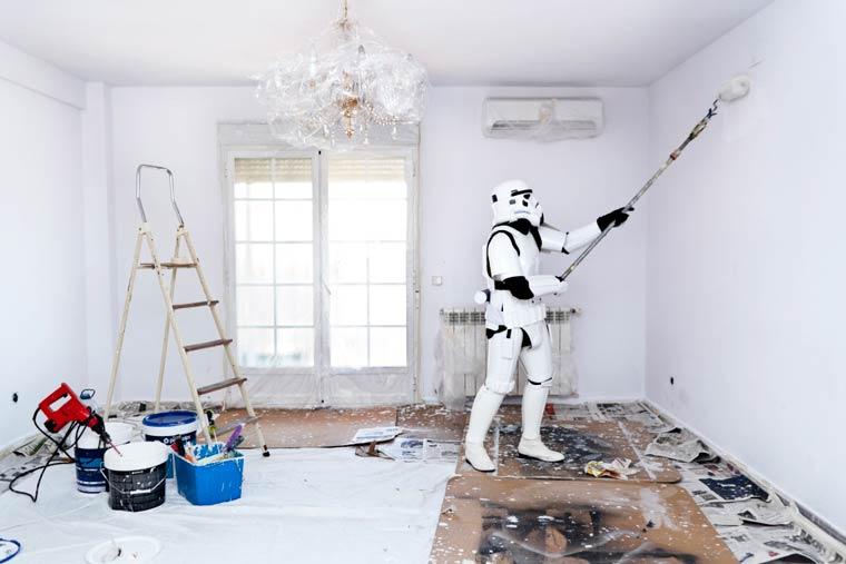 vie-stormtroopers-star-wars-quotidien-par-jorge-perez-higuera-03