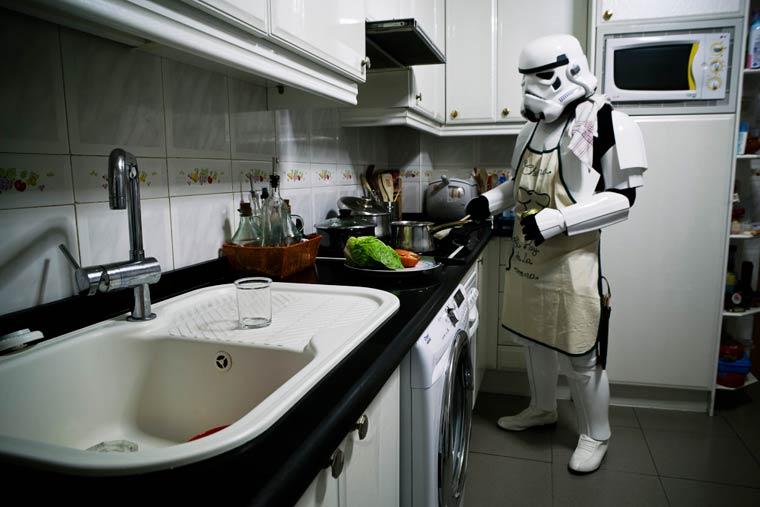 vie-stormtroopers-star-wars-quotidien-par-jorge-perez-higuera-04