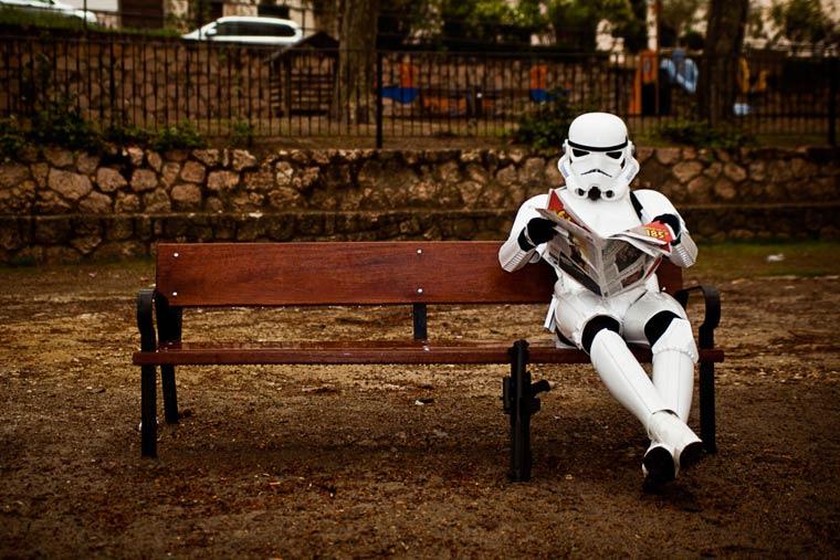 vie-stormtroopers-star-wars-quotidien-par-jorge-perez-higuera-05
