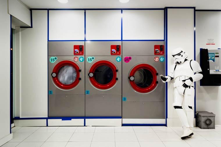 vie-stormtroopers-star-wars-quotidien-par-jorge-perez-higuera-06