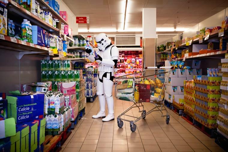 vie-stormtroopers-star-wars-quotidien-par-jorge-perez-higuera-07