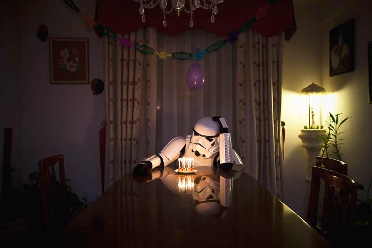 vie-stormtroopers-star-wars-quotidien-par-jorge-perez-higuera-08