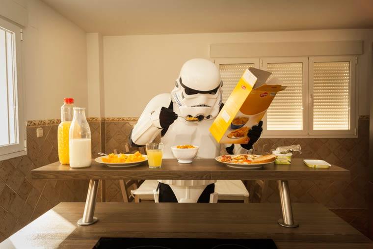 vie-stormtroopers-star-wars-quotidien-par-jorge-perez-higuera-09
